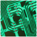 Printed Circuit Board Products